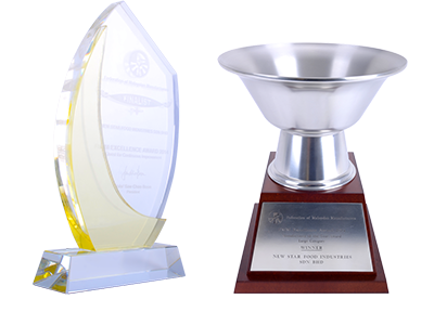 award_FMM