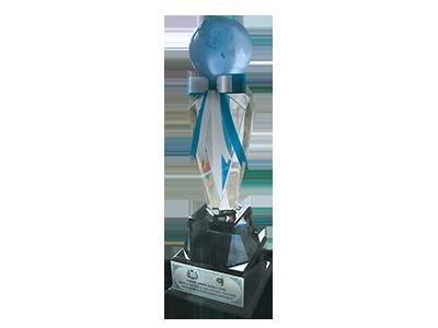 award_anugerah