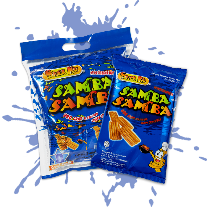 product_details_flavour_samba2