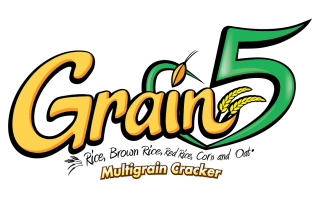Grain 5