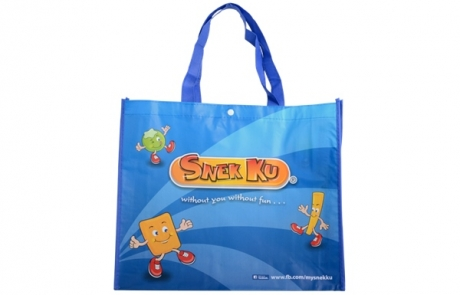 Goodies-Bag-1