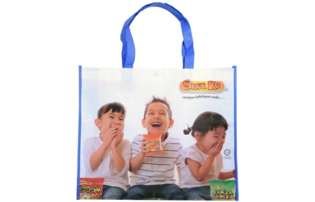Goodies-Bag-2